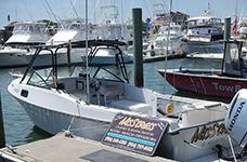 MisStress-sportfishing-charters