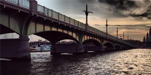 redboat-tours-matanzas-bay-dusk
